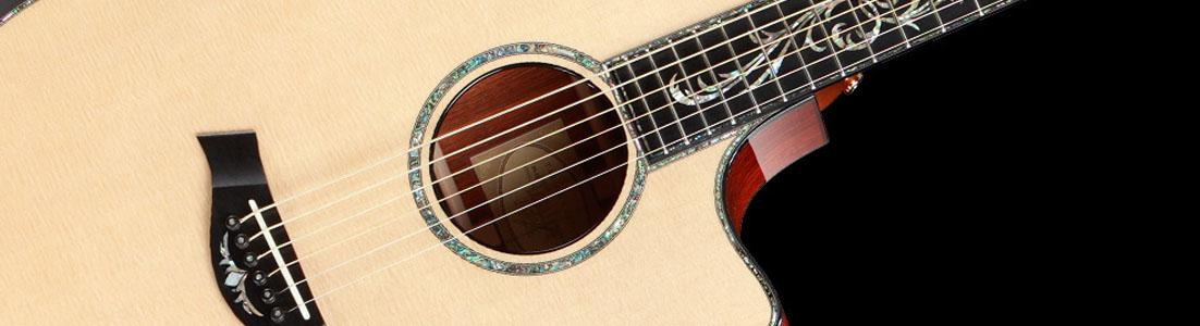 Çankaya Gitar Kursu